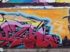 danish_graffiti_legal_sydhavnen290510_062