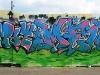 danish_graffiti_legal_toxic_Panorama1