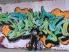 danish_graffiti_legal_wildstyle_2prins