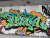 danish_graffiti_legal_wildstyle_prins