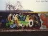 danish_graffiti_legalimg_0016