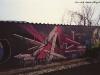 danish_graffiti_legalimg_0017