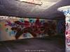 danish_graffiti_legalimg_0036uiui