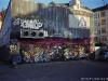 danish_graffiti_legalimg_0045hjhj
