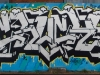 danish_graffiti_legall1050651