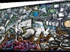 danish_legal_graffiti_electric_panorama1