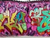 danish_legal_graffiti_napalm_kerz_01