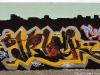 e1danish_graffiti_legal_dsc_2136