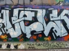 e1danish_graffiti_legal_l1090464