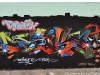 e2danish_graffiti_legal_dsc_2135