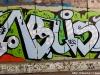 e2danish_graffiti_legal_l1090465