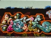 e3danish_graffiti_legal_dsc_2134