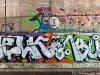 e3danish_graffiti_legal_l1090466
