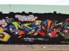 e4danish_graffiti_legal_syd_panorama2