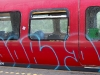 danish_graffiti_steel_dsc_2080