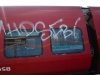 danish_graffiti_steel_dsc_2899