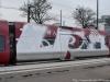 dansk_graffiti_DSC_2379