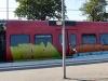 dansk_graffiti_DSC_3726