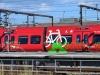 dansk_graffiti_DSC_4065