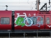 dansk_graffiti_DSC_5304