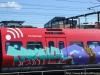 dansk_graffiti_DSC_8153