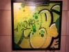 mere_le-fix_bite-it_vol_3-graffiti_img_4958