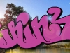 onelinethrowup-prins2010i