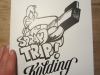 spray-trip-kolding_graffiti_img_6058