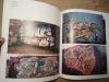 spray-trip-kolding_graffiti_img_6065