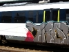Danish_graffiti_steel_IMG_4024