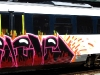 Danish_graffiti_steel_IMG_4026