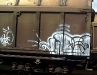 danish_graffiti_freight_13