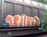 danish_graffiti_freight_25