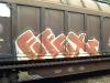 danish_graffiti_freight_26