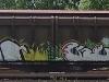 danish_graffiti_freight_41