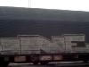 danish_graffiti_freight_PICT0621