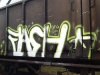 danish_graffiti_freight_PICT0xcxcx045