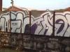 danish_graffiti_freight_PICT1488