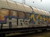 danish_graffiti_freight_PICdfdfdT0043