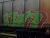 danish_graffiti_freight_PICdgdgdT0010
