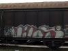 danish_graffiti_freight_PICdsds