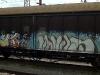 danish_graffiti_freight_PICdsds006