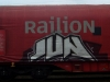 danish_graffiti_freight_PICererT0023