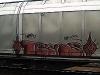 danish_graffiti_freight_PICfgfgf016