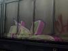 danish_graffiti_freight_PICgdgdT0011