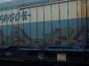 danish_graffiti_freight_PICsdsdsT0004