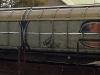 danish_graffiti_freight_PIdfdfdCT0056