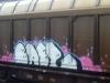 danish_graffiti_freight_PIdfdfdsCT0020
