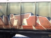 danish_graffiti_freight_PIfgfgT0064