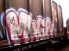 danish_graffiti_freight_PdfdfdICT0055